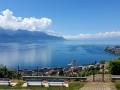 Meer van Lausanne