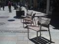 Calle José Cruz Conde