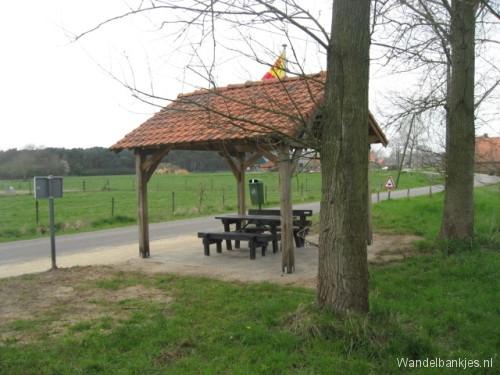 Einhoven