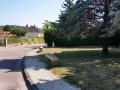 Rue du Val du Guette