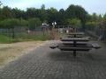 Steenweg Diest