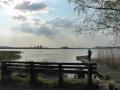 Rangdorfer See