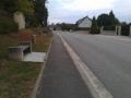 Rue de Sompuis