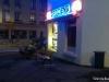 Rue Colbert