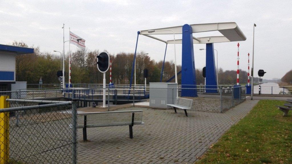 Noorderkanaalweg