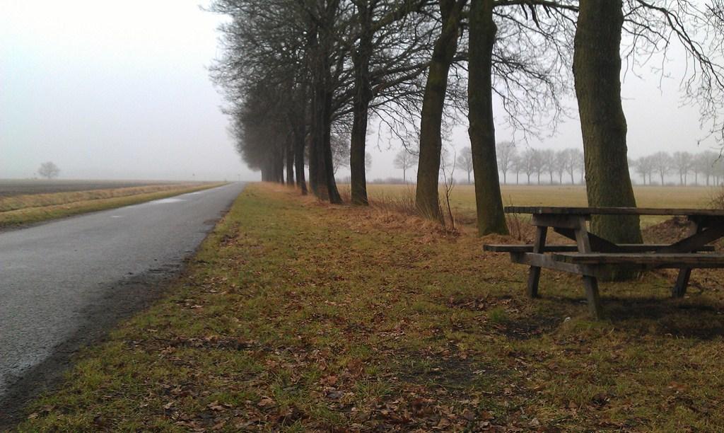 Laarweg