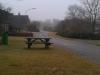 Schoolweg