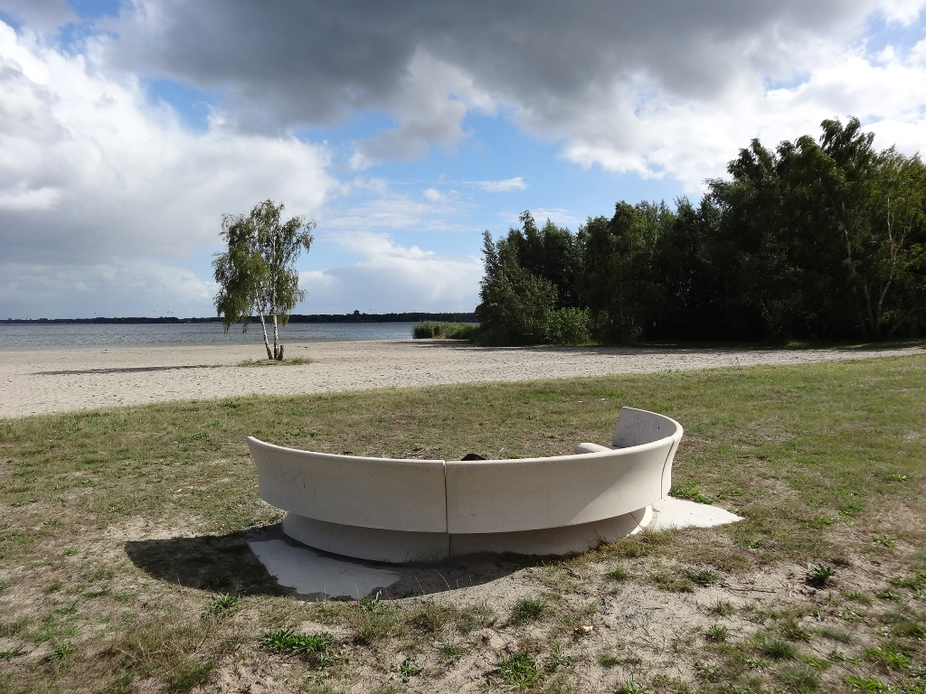 Nulderdijk