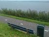 Gooimeerdijk-West