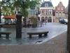 Nieuwestad