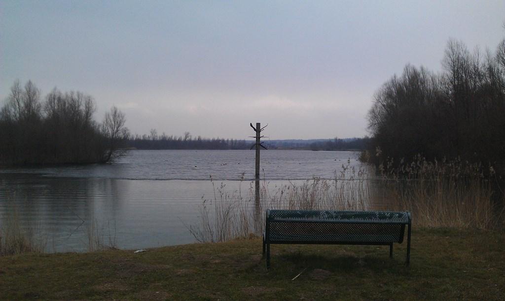 Drosseweg