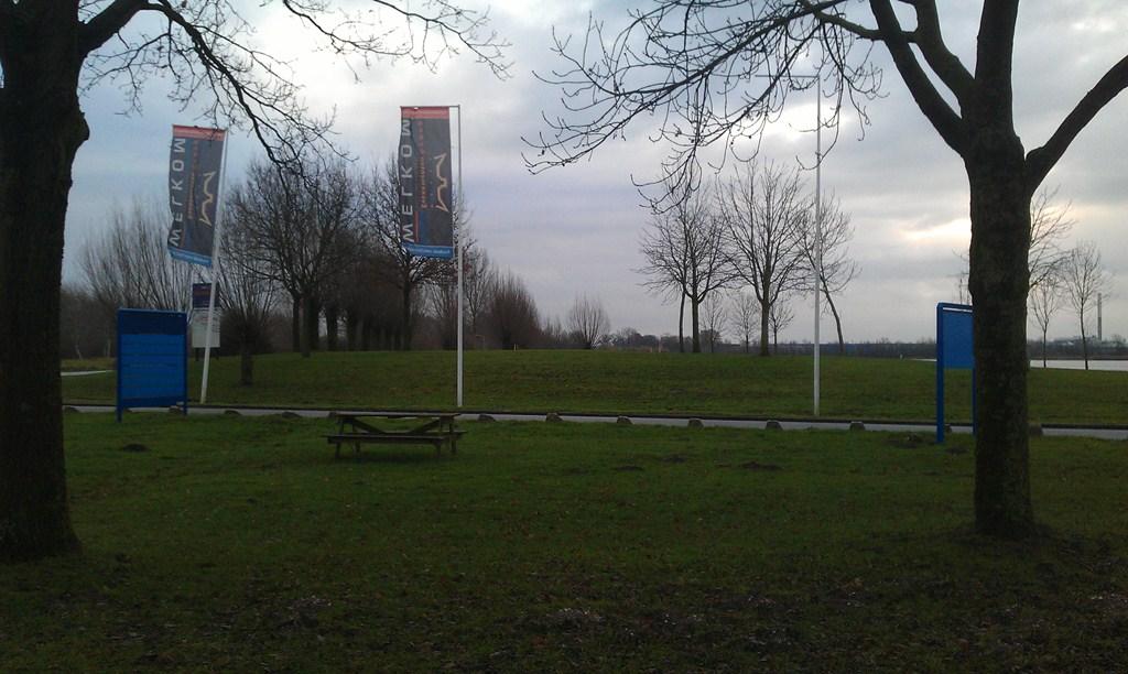 Beldertseweg