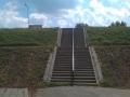 Rijksweg Oost