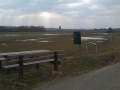 Waalbanddijk