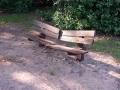 Park Scherpenzeel