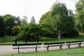 Hydepark