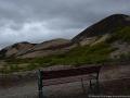 krater Grábrók