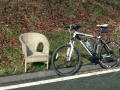 Mahoroba Cycle Ring