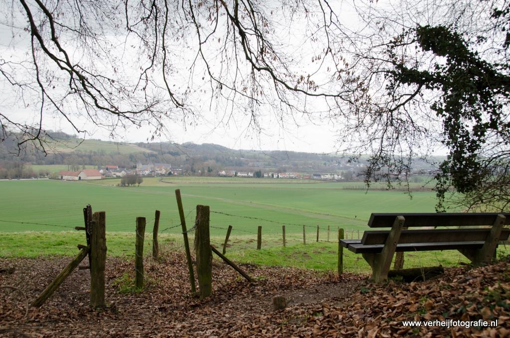 Heidebergweg