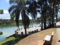 Lagoa Pampulha