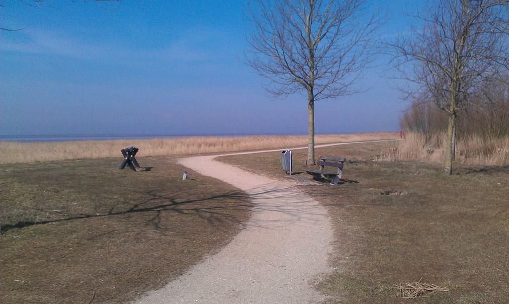 Reimerswaalpark