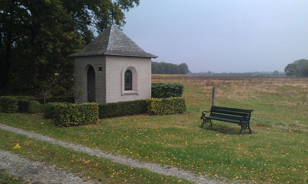 Kammerbergweg