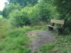 Landgoed Slink Bunthorst