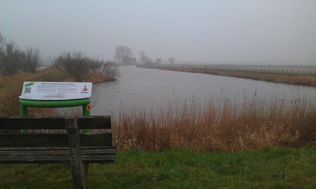 Westfriesedijk