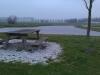 Oudelandsdijkje
