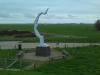 Lancasterdijk