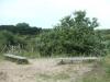 NP Zuid-Kennemerland