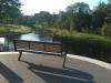 Susbrücke