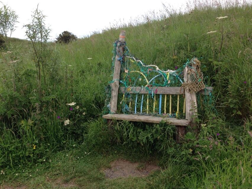 Dunstanburgh