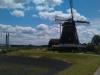 IJsseldijk