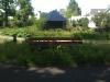 Oosterholtseweg