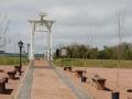 Parque Histórico de Carambeï