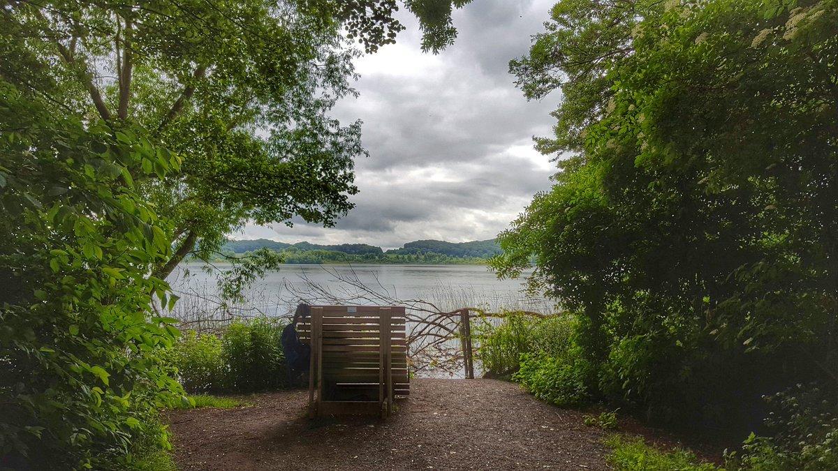 Laachser See