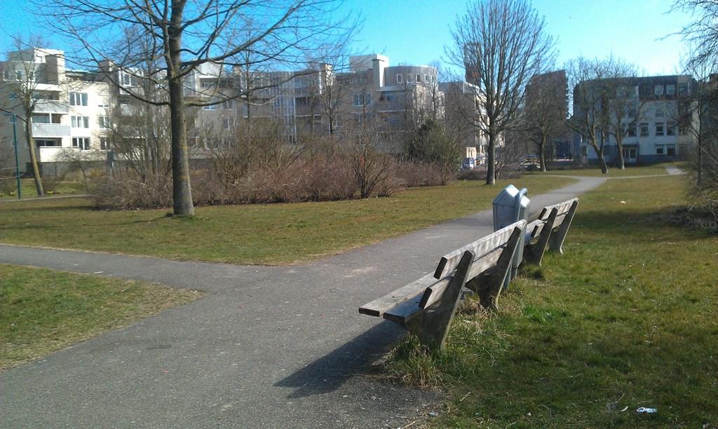 Lobbendijk