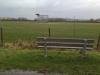 Hoogdijk