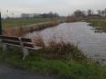 Winkeldijk