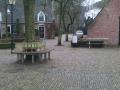Burgemeester Jonkheer H. van den Boschstraat