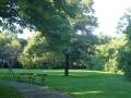 Oberlaa Kurpark