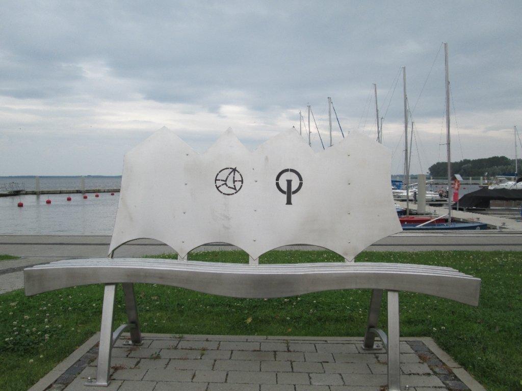 Baltycka