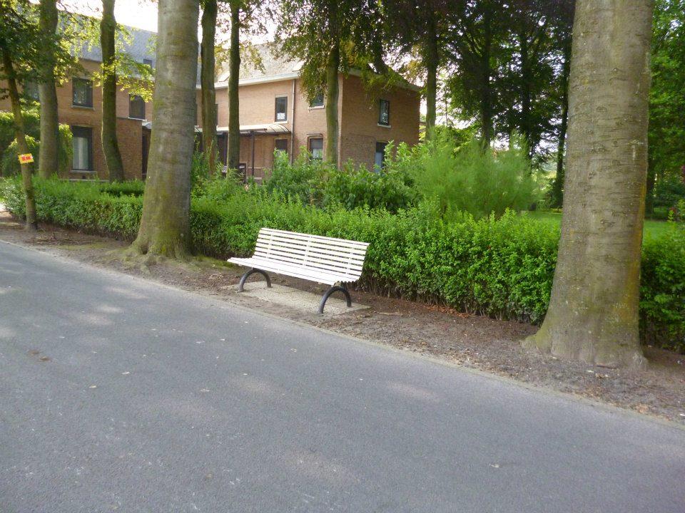 PC Sint-Amandus
