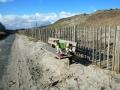 Natuurreservaat De IJzermonding