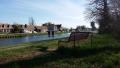 Westhavendijk