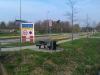 Schoonenburglaan