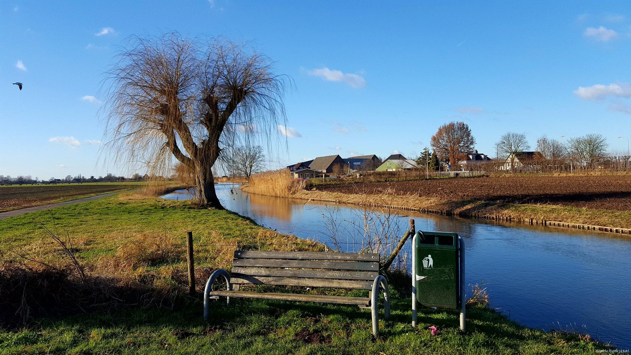 rt-wolfswandelplan-langs-de-linge-in-doornenburg-wandelbankjes-httpst-co6cwqdsgudl