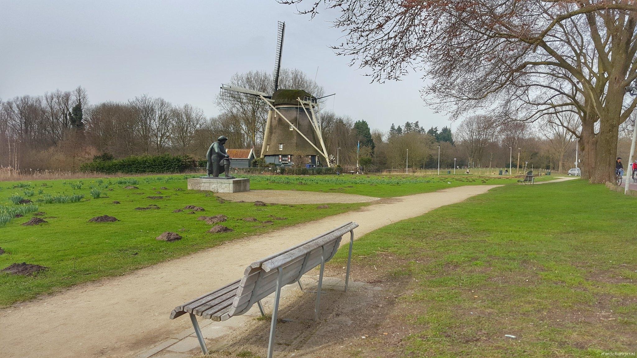 rt-tragetochten-riekermolen-bij-het-amstelpark-wandelbankjes-httpst-cox4askunfzu-httpst-cohjplqh2mj1
