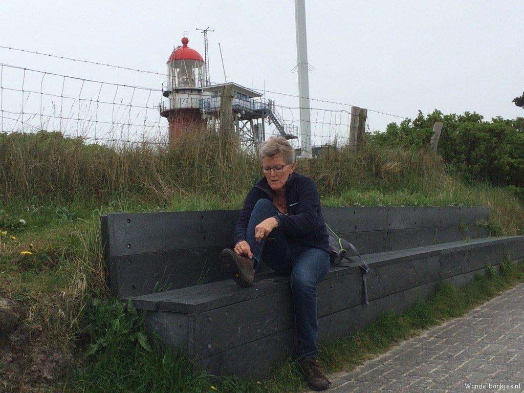 rt-benvanvliet-to-walk-no benches-lack-of-vlieland-wolf walking plan httpst-coaik8tmxwso